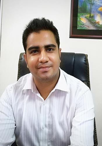 Md. Tanvir Sakline