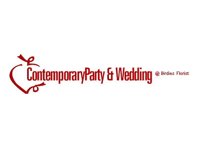 contemporaryparty